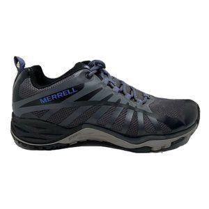 Merrell Siren Edge Q2 Hiking Shoes Women 8.5 8 1/2